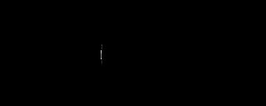 Monipuolinen koneistuskumppani