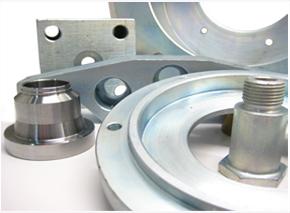 Mepratuote Oy CNC koneistukset
